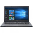 "LAPTOP ASUS X540BA-MB91-CA AMD A9 9425 8GB 1TB 15.6"" W10"