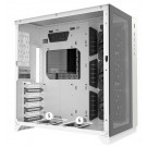 CASE EATX LIAN-LI PC-O11DW TG WHITE