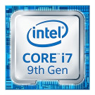 INTEL CORE I7 9700 3.0G-4.7G/8C/8T/12MB/S1151