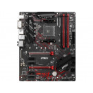AM4 ATX MSI B450 GAMING PLUS MAX AMDB450
