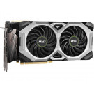 MSI PCIE GEFORCE RTX 2080 SUPER VENTUS 8GB GDDR6