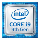 INTEL CORE I9 9900 3.1G-5.0G/8C/16T/16MB/S1151