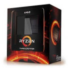 AMD RYZEN THREADRIPPER 3960X 3.8G-4.5G/24C/48T/12MB/TR4 NO FAN