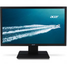 LCD 23.6IN ACER V6 V246HQL BI LED 5MS BLACK 16:9
