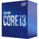INTEL CORE I3 10100 3.6G/4C/8T/6MB/S1200
