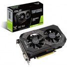 ASUS PCIE GEFORCE GTX 1660 SUPER TUF X3 OC 6GB GDDR6