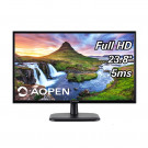 LCD 24IN ACER AOPEN 24CL1Y-BY IPS FULL HD