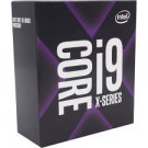 INTEL CORE I9 10920X 3.5G/12C/24T/19.25MB/S2066
