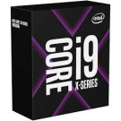 INTEL CORE I9 10940X 3.3G/14C/28T/19.25MB/S2066