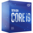 INTEL CORE I9 10900F 2.8G/10C/20T/20MB/S1200