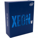 INTEL XEON W-3175X 3.1-3.8G/28C/56T/38.5MB/S3647 NO FAN