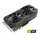 PNY PCIE GEFORCE RTX 3070 DUAL FAN 8GB GDDR6