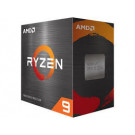 AMD RYZEN 9 5950X 3.4G-4.9G/16C/32T/64MB/AM4 WITHOUT FAN