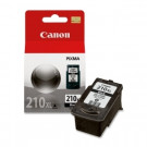 INK CANON 210 PG-210XL BLACK